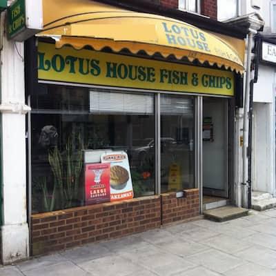 2afe7bf42ff5 Lotus House