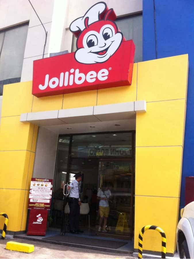 restaurant rating of jollibee Find 4 reviews on jollibee irvine, california restaurant on tripcom average rating is 4/5 'spaghetti, it's way too sweet, it has abnormally red hot .