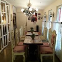 Karen\'s Kitchen, Kapitolyo, Pasig City - Zomato Philippines