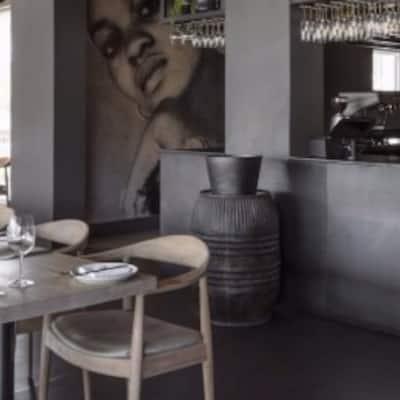 The Kitchen At Maison Menu For Franschhoek Cape Town