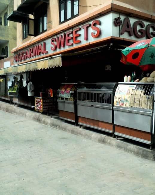 Home Delivery Food In Sarita Vihar