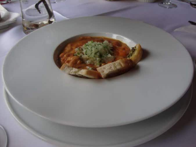 La copa feliz la reina santiago zomato chile for Ubicacion de cocina