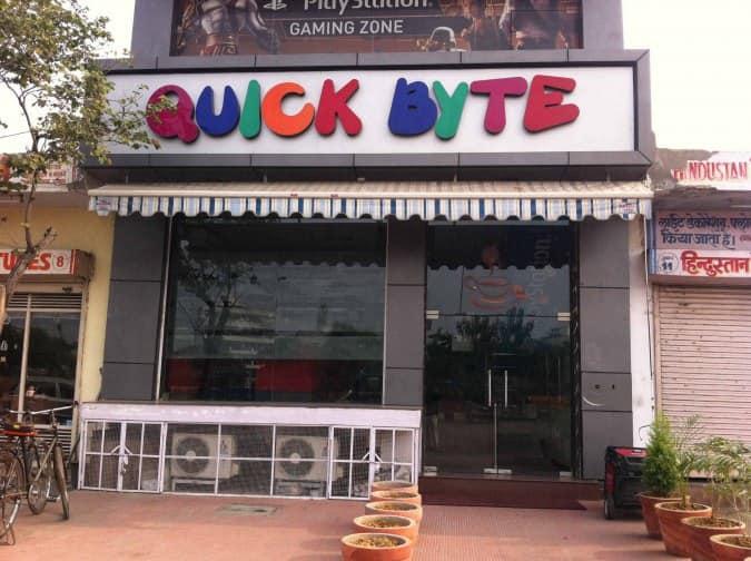 Home Delivery Food In Jaipur Raja Park