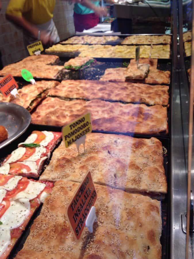 Pizzeria ternana a roma foto del menu con prezzi zomato italia - Pizzeria con giardino roma ...