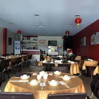 My Chinese Kitchen Burwood Menu