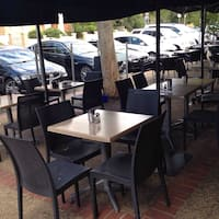 Harry039s Cafe And Deli Templestowe Photos
