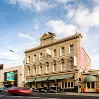 The Glenferrie Hotel Hawthorn Photos