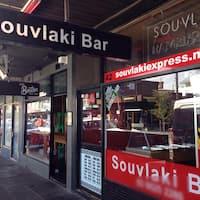 Chapel Street Restaurants Urbanspoon