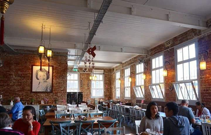 Jinda Thai Restaurant Abbotsford Photos & Jinda Thai Restaurant Abbotsford Melbourne - Urbanspoon/Zomato