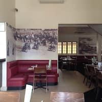 Chandelier Bar & Grill, Sandgate, Brisbane - Urbanspoon/Zomato