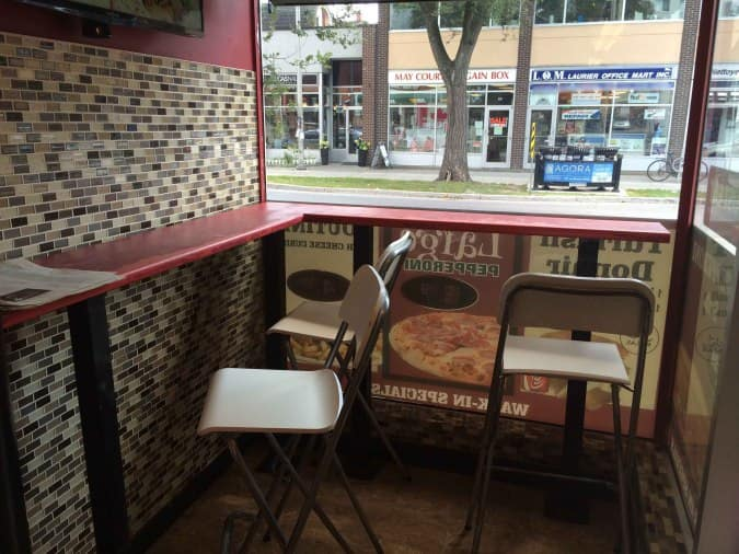 English To Italian Translator Google: Pizza Lovers Menu, Menu For Pizza Lovers, Sandy Hill