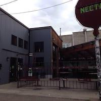 Nectar Lounge, Fremont, Seattle - Urbanspoon/Zomato