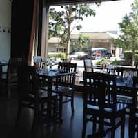 Breakfast Restaurants Mercer Island