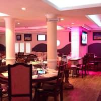 South Beach Restaurant Lounge Washington Heights Photos