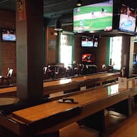Golden Gate Tap Room & Grill Photos, Pictures of Golden Gate Tap ...
