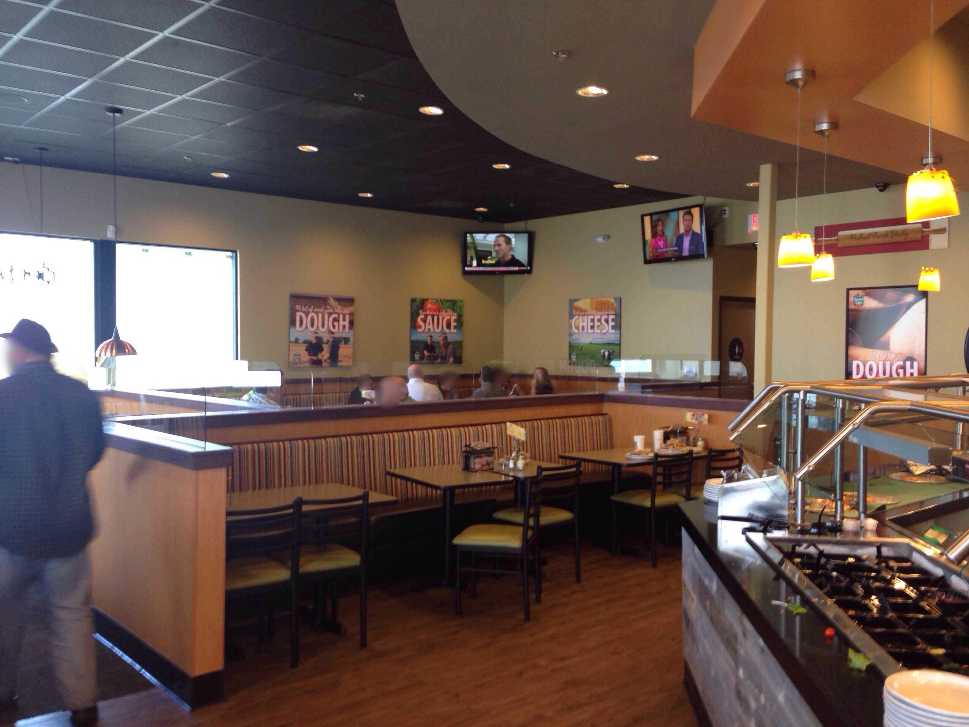 round table pizza menu menu for round table pizza napa napa rh zomato com round table napa menu round table napa soscol