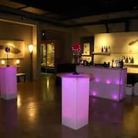 Kitchen 305-Newport Beachside, Sunny Isles Beach, Miami ...
