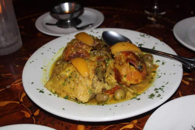 marrakesh costa mesa orange county urbanspoon zomato