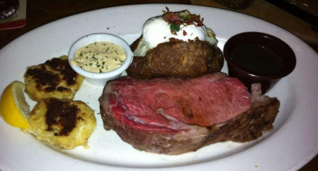 outback steakhouse clairemont san diego outback steakhouse clairemont san diego
