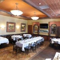 Giammarco 039 S Italian Restaurant Westerville Photos