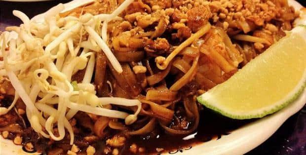 thai a kitchen - Thai Kitchen Milwaukee