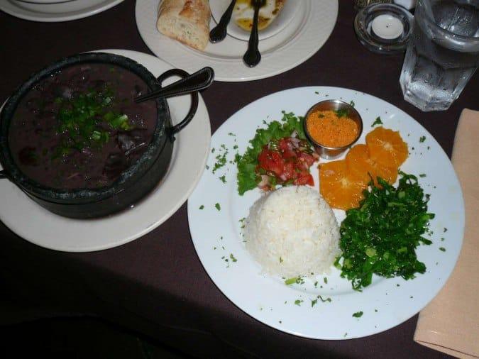 Cafe do brasil photos pictures of cafe do brasil midtown for 1492 new world latin cuisine oklahoma city ok