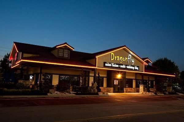 dragonfly restaurant linden linden urbanspoonzomato