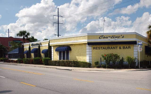 Food Delivery Port St Lucie Florida