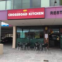 Crossroads Kitchen Menu crossroad kitchen, cairnlea, melbourne - urbanspoon/zomato