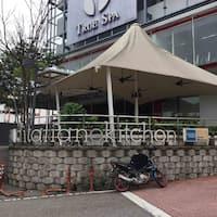 D Italiane Kitchen Klang Valley Selangor Zomato Malaysia