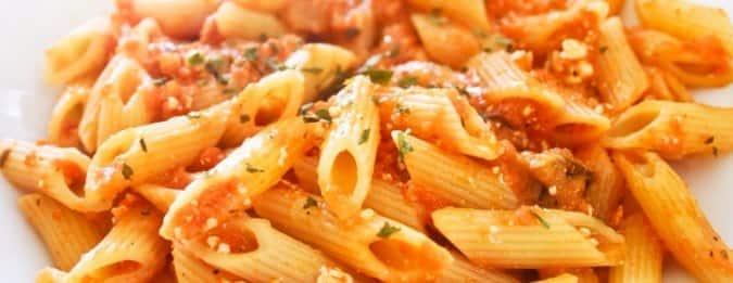 D Italiane Kitchen Menu Menu For D Italiane Kitchen Seksyen 13