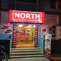 Dating place in barasat