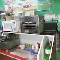 Garcinia cambogia and ativan