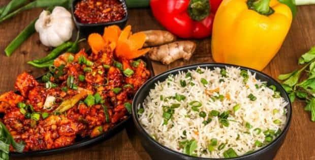 Abhidipto Pal S Review For Pepper Chilly Mira Road Mumbai On Zomato