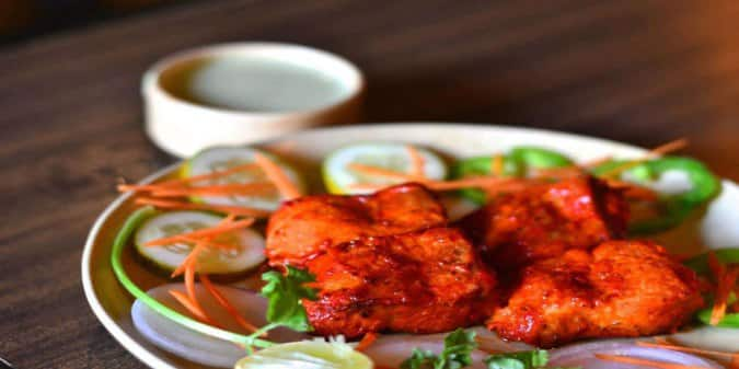 Home Delivery Food In New Alipore Kolkata