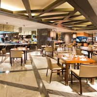 Kitchen District Hyatt Regency Sector 83 Gurgaon Zomato