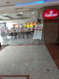 Haldiram's, Mohan Nagar, Ghaziabad - Zomato