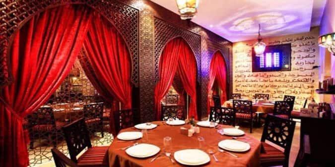 Persian Darbar Menu Menu For Persian Darbar Byculla