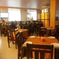 PJ's, Pali Hill, Bandra West, Mumbai - Zomato