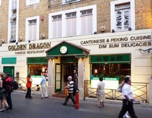 Golden dragon gerrard street is combivent a steroid inhaler