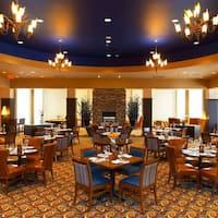 Sheraton Toronto Airport Hotel Amp Conference Centre  Dixon Road