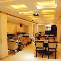 Nandini Restaurant Near Me