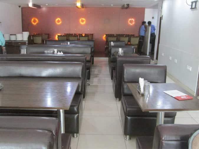 Bahar Cafe Menu Menu For Bahar Cafe Kukatpally