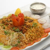 Aroma 39 s hyderabad house hinjawadi pune zomato for Aroma indian cuisine coupon