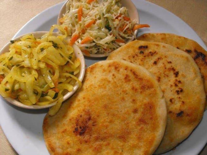 Mexican Food In Sugar Land Texas