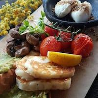 Cook & Co, Auburn, Sydney - Urbanspoon/Zomato