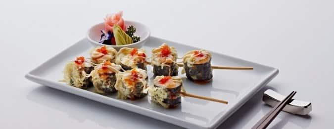 sumo sushi bento menu menu for sumo sushi bento dubai media city dubai zomato. Black Bedroom Furniture Sets. Home Design Ideas