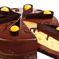 Cakes N Bakes Delhi