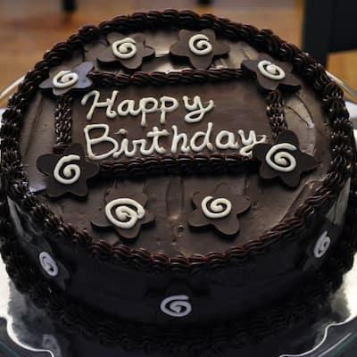 Cake 24x7 New Delhi क पत एव म नच त र Zomato