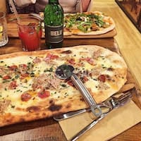 Scenic Zizzi Ristorante Photos Pictures Of Zizzi Ristorante Bow Street  With Excellent Zizzi Ristorantes Photo With Alluring Paint For Metal Garden Furniture Also China Gardens Menu In Addition J  J Gardening And Garden Solutions As Well As In The Night Garden Jigsaw Additionally Garden Plants From Zomatocom With   Excellent Zizzi Ristorante Photos Pictures Of Zizzi Ristorante Bow Street  With Alluring Zizzi Ristorantes Photo And Scenic Paint For Metal Garden Furniture Also China Gardens Menu In Addition J  J Gardening From Zomatocom